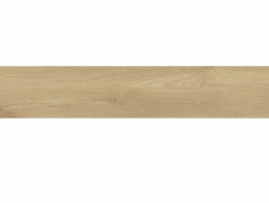 Плитка Kronewald бежевый 15х90 (971190)