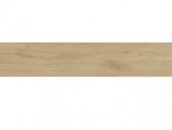 Плитка Kronewald бежевый 19,8х119,8 (971120)