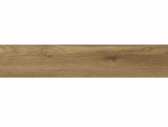 Плитка Kronewald темно-бежевый 15х90 (97Н190)