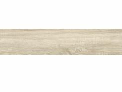 Плитка Laminat бежевый 15х90 (541190)