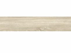Плитка Laminat бежевый 19,8х119,8 (541120)