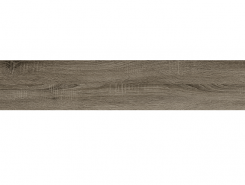 Плитка Laminat коричневый 15х90 (547190)