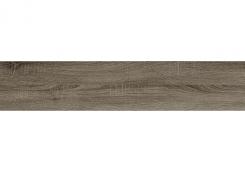 Плитка Laminat коричневый 19,8х119,8 (547120)