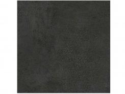 Плитка Laurent антрацитовый 18,6х18,6 (59У180)