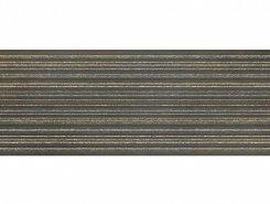 Плитка Meteoris Graphite 35x100