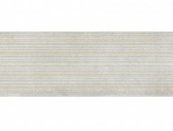 Плитка Meteoris Neutral 35x100