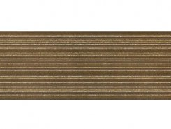 Плитка Meteoris Oxid 35x100