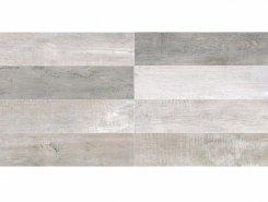 Плитка Rona серый 15х90 (G42190)