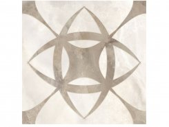 Плитка Roseton Cira Marfil 60x60
