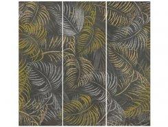 Плитка Set (3) Aurelia Graphite 35x100