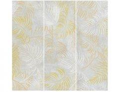Плитка Set (3) Aurelia Neutral 35x100