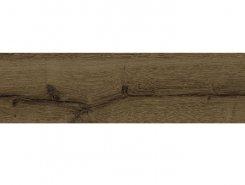 Плитка Skogen коричневый 19,8х119,8 (947120)