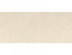 Плитка Sparks beige 01 25х60 (D0442D19601)