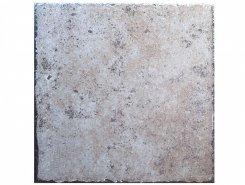 Steel White 41x41