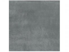 Плитка Streetline серый 60х60 (1S2520)