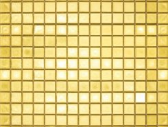 GM01 Золото формованное