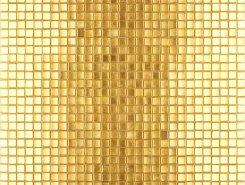 GM01-10 Золото формованное