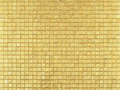 GM02-10 Золото формованное