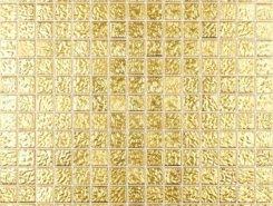 GM02 Золото формованное