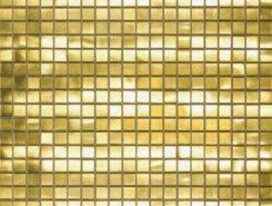 GMC01-15 Золото обрезное