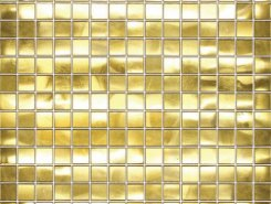 GMC01 Золото обрезное