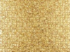 GMC02-10 Золото обрезное