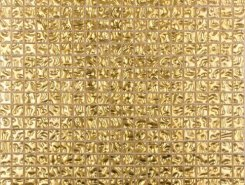 GMC02-15 Золото обрезное