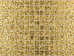 GMC02 Золото обрезное
