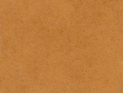 Aquarius Beige Klink плитка напольная структурированная 30*30*1,1