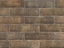 СП553 Плитка MONOPOLE BRICKS Coral 7.5*28