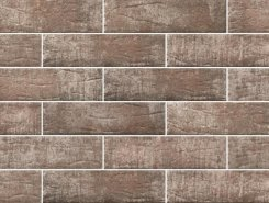 СП554 Плитка MONOPOLE BRICKS Decapado 7.5*28