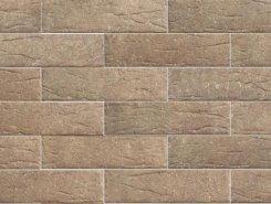 Bricks Ocre 28*7,5
