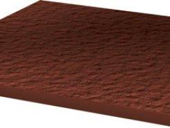 Cloud Rosa Duro Klink плитка напольная структурированная30*30*1,1