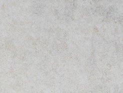 Concept Cemento Anti-Slip плитка напольная31*31