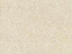 Concept Crema Anti-Slip плитка напольная31*31