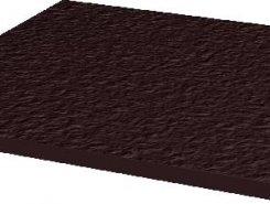 Natural Brown Duro Klink плитка напольная структурированная30*30*1,1