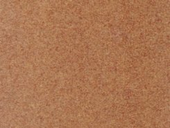 Natural Palma плитка напольная31*31