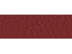 Natural Rosa Duro Ele фасадная плитка структурированная 24,5*6,6*0,74