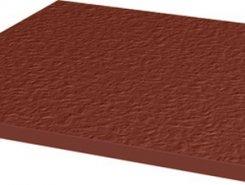 Natural Rosa Duro Klink плитка напольная структурированная30*30*1,1