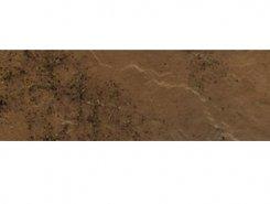 Semir Beige Ele фасадная плитка структурированная24,5*6,6*0,74