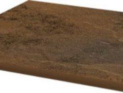 Semir Beige Klink плитка напольная структурированная30*30*1,1
