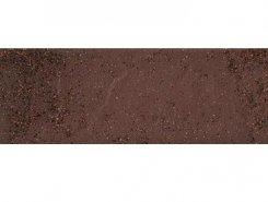 Semir Brown Ele фасадная плитка структурированная24,5*6,6*0,74