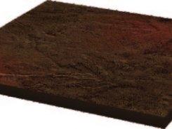 Semir Brown Klink плитка напольная структурированная30*30*1,1