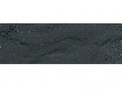 Semir Grafit Ele фасадная плитка структурированная24,5*6,6*0,74