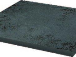 Semir Grafit Klink плитка напольная структурированная30*30*1,1
