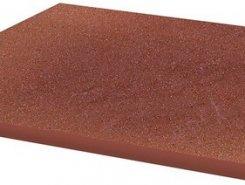 Taurus Rosa Klink плитка напольная структурированная30*30*1,1