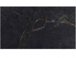 Плитка 0005065 BYRON Marquinia 30х60 см