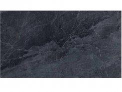 Плитка 0005071 BYRON Alpi 30х60 см