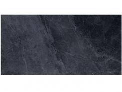 Плитка 0005119 BYRON Alpi 60х119,5 см
