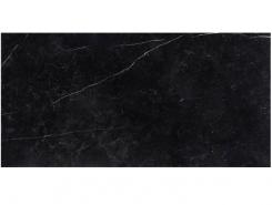 Плитка 0005150 BYRON Marquinia 60х119,5 см